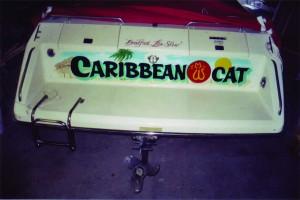 caribbeanCat