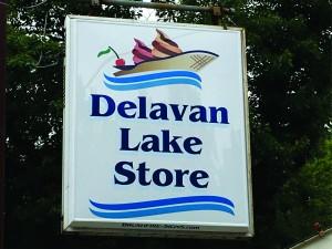 DelLkStore